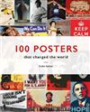100 Posters That Changed The World