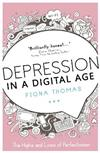 Depression in a Digital Age