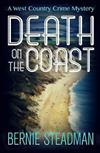 Death on The Coast