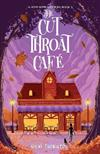 The Cut-Throat Cafe