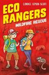Eco Rangers Wildfire Rescue