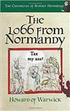 The 1066 from Normandy