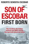 Son of Escobar: First Born