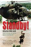 Standby!: South African Air Force Search and Rescue