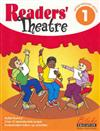 Reader's Theatre: Bk. 1: Upper Primary