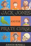 Jack Jones and the Pirate Curse