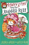 Scratch Kitten and the Ragged Reef