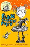 Flax the Feral Fairy