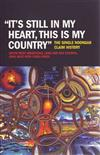 It's still in my heart, this is my Country : The Single Noongar Claim History