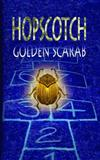 Hopscotch: Golden Scarab