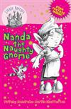 Nanda the Naughty Gnome: Little Hare Books