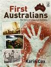 Young Reed: First Australians