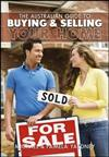 Australian Guide to Buying and Selling Your Home