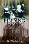 Finding Home: The Masson Family 1886-1980