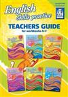 English Skills Practice Teachers Guide