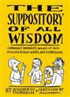The Suppository of All Wisdom