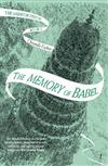 The Memory of Babel: The Mirror Visitor, Book Three