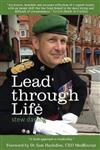 Lead through Life