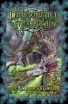Dragonfall Mountain: The Warlock's Child 2