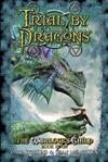 Trial by Dragons: The Warlock's Child 4
