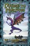 Voyage to Morticas: The Warlock's Child 5
