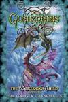 The Guardians: The Warlock's Child 6