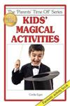 Kids' Magical Activities