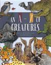 An A-Z of Creatures