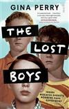 The Lost Boys: Inside Muzafer Sherif's Robbers Cave Experiments