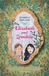 Elizabeth and Zenobia