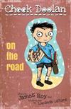 Chook Doolan: On the Road