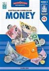 Australian Curriculum Money - Book 3