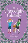 The Chocolate Calamity