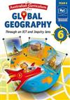 Australian Curriculum Global Geography - Year 6