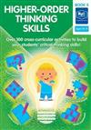 Higher-Order Thinking Skills - Book 5