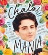 Chalamania: 50 reasons why your internet boyfriend Timothee Chalamet is perfection