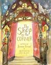 The Shop on the Corner
