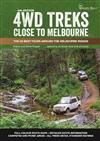 4WD Treks Close to Melbourne: The 20 Best Tours Around the Melbourne Region