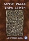 Let's Make Tapa Cloth
