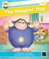 The Huggles' Hug - Small Book