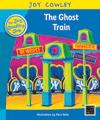 The Ghost Train: Fun Fair, Guided Reading: Level 14