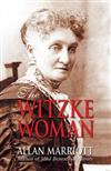 The Witzke Woman