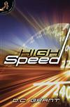 High Speed