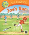 Joe's Run - Small Book