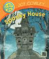 Spooky House - Small Book