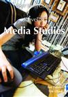 Sg Ncea Level 3 Media Studies Study Guide