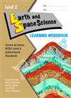 LWB NCEA Level 2 Earth and Space Science Learning Workbook