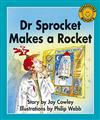 Dr Sprocket Makes A Rocket Level 4