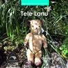 Tele Lanu - many colours (280mm)