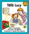 Tofa Lucy / Goodbye Lucy Level 7